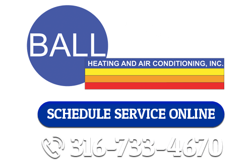 Wichita Heating and Air Conditioning
