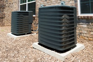 Wichita Air Conditioning Repairs