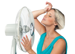 Wichita Air Conditioning Contractor